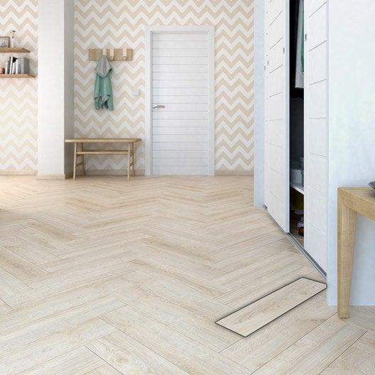 sol stratifi vicence b ton rompu c t droit mm creativ 39 br d leroy merlin. Black Bedroom Furniture Sets. Home Design Ideas