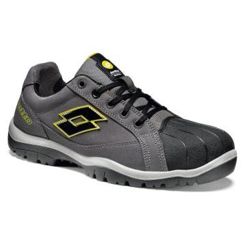 6c702a5ec44 Chaussures de sécurité basses LOTTO