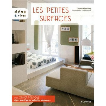 livre astuces de rangement et cr ation de dressing leroy merlin. Black Bedroom Furniture Sets. Home Design Ideas