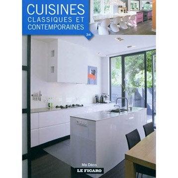 Cuisines classiques et contemporaines, Le Figaro