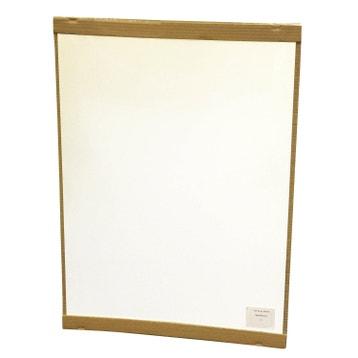 Tableau pense b te magn tique et p le m le au meilleur - Tableau blanc magnetique leroy merlin ...