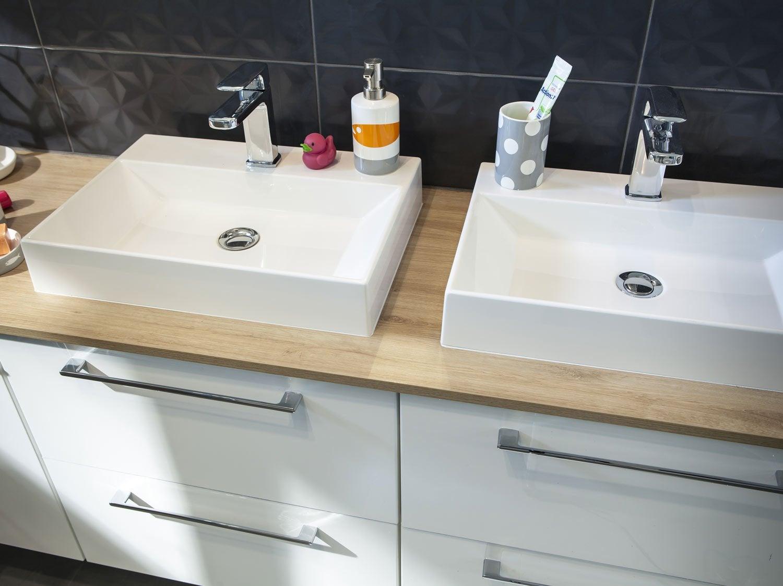 deplacer salle de bain amazing cliquer pour fermer luimage cliquer et faire glisser pour. Black Bedroom Furniture Sets. Home Design Ideas