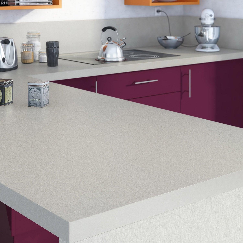 plan de travail profondeur 40 cm affordable profondeur plan de travail cuisine source plan de. Black Bedroom Furniture Sets. Home Design Ideas