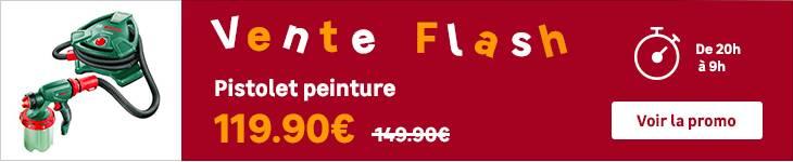 Ventes Flash Rhone Alpes - 19 octobre