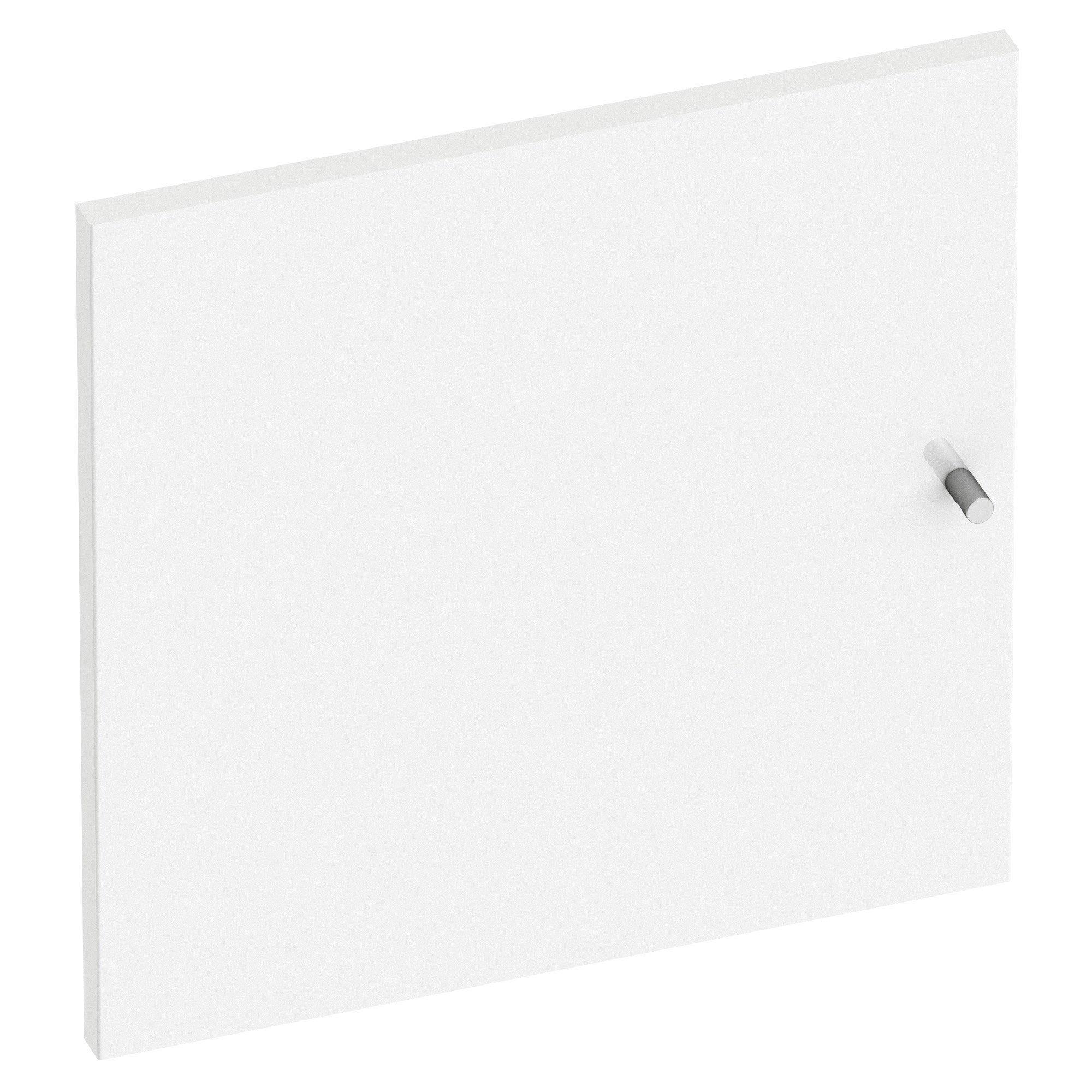 100 Fantastique Concepts Panneau Laqué Blanc Brillant Sur Mesure