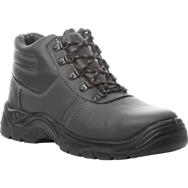 chaussure agent de securite adidas