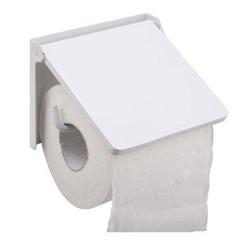 accessoires wc wc abattant et lave mains toilette leroy merlin. Black Bedroom Furniture Sets. Home Design Ideas