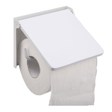accessoires wc wc abattant et lave mains toilette au. Black Bedroom Furniture Sets. Home Design Ideas
