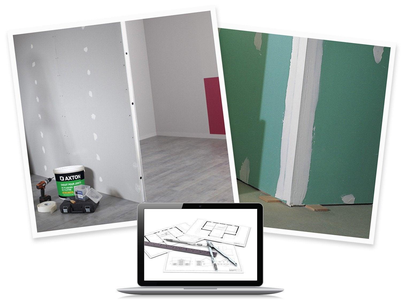volet roulant pas cher leroy merlin. Black Bedroom Furniture Sets. Home Design Ideas