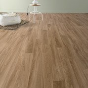 Sol PVC naturel oak Aerotex l.4 m