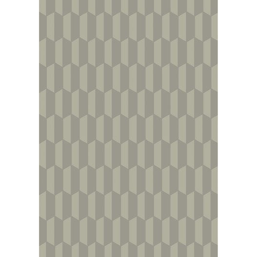 tapis havane animal cosy x cm leroy merlin. Black Bedroom Furniture Sets. Home Design Ideas