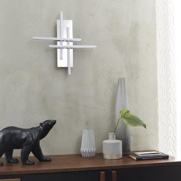applique murale design industrielle vintage au meilleur. Black Bedroom Furniture Sets. Home Design Ideas