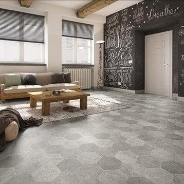sol pvc en rouleau leroy merlin. Black Bedroom Furniture Sets. Home Design Ideas