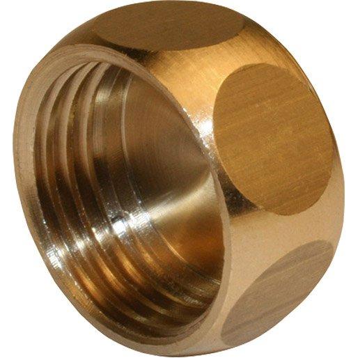 https://s1.lmcdn.fr/multimedia/651505519075/da555e303ea1/produits/bouchon-per-a-compression-laiton-f-20-x-27-pour-tube-en-per/64237201-1-0-3234020-v-000100000000.jpg?$p=hi-w795