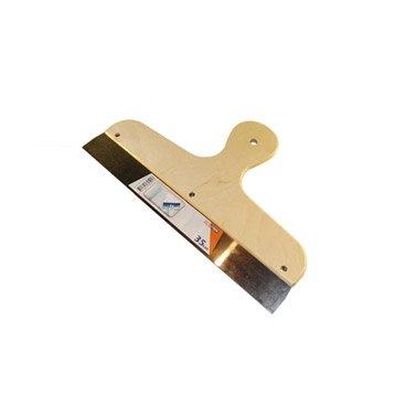 Couteau projeté 35 cm