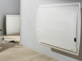 comment r parer une fuite d 39 eau leroy merlin. Black Bedroom Furniture Sets. Home Design Ideas