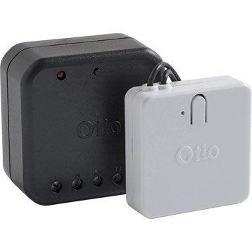 Accessoire pour thermostat sans fil OTIO