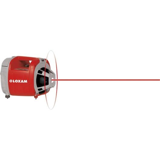 Location De Niveau Laser Multifaisceaux