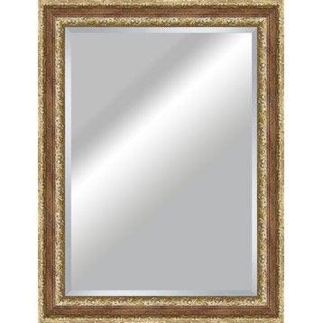 Miroir design industriel mural sur pied leroy merlin for Miroir bois 50 x 70