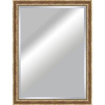 Miroir stickers cadre miroir et affiche leroy merlin for Miroir 50x140