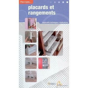 Placards et rangements, Saep