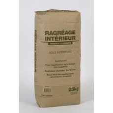 mortier colle int rieur 1er prix gris 25kg leroy merlin. Black Bedroom Furniture Sets. Home Design Ideas