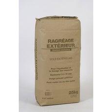 ragr age ragr age auto lissant ragr age de sol leroy. Black Bedroom Furniture Sets. Home Design Ideas