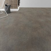 Sol PVC oxyd copper Premium textile l.4 m