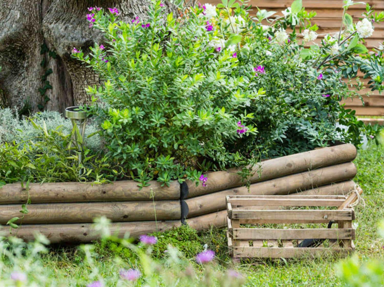 Vive le d sherbage naturel for Vive le jardin istres