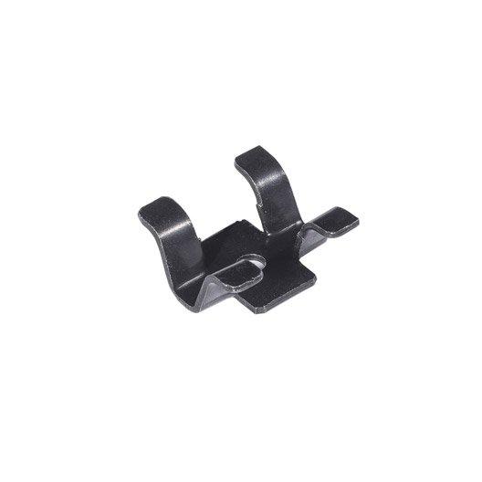 Seau 158 clips Premium