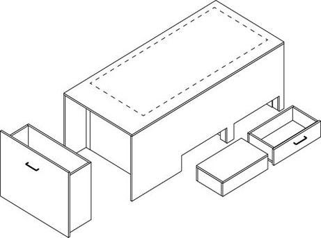 comment r aliser un rangement baignoire astucieux. Black Bedroom Furniture Sets. Home Design Ideas