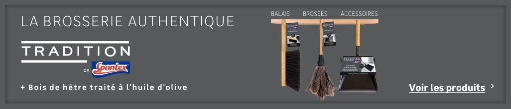 Balai Brosse Et Raclette Accessoires De Ménage Au