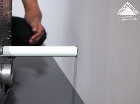 Comment Installer Un Poele A Granules Leroy Merlin