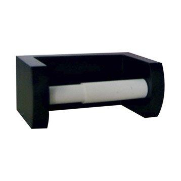 accessoires wc wc abattant et lave mains leroy merlin. Black Bedroom Furniture Sets. Home Design Ideas