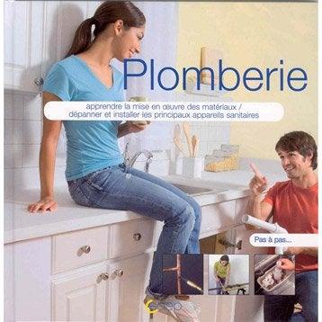 Livre chauffage et plomberie leroy merlin - Plomberie leroy merlin ...