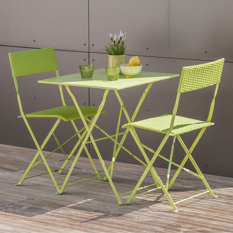 http://s1.lmcdn.fr/multimedia/681401645146/638755892f1e6/produits/salon-de-jardin-mezzo-acier-vert-1-table-gueridon-2-chaises.jpg