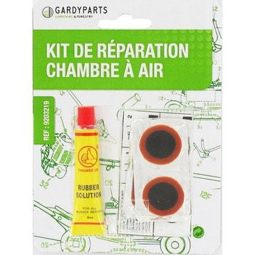 Kit Reparation Piscine Intex Au Meilleur Prix Leroy Merlin