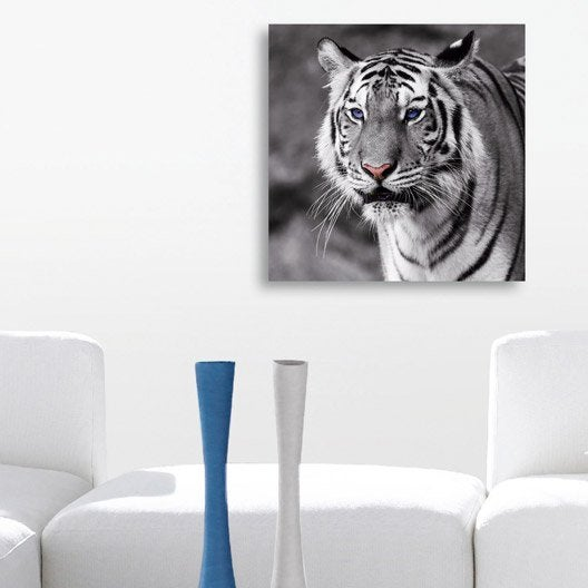affiche poster et toile au meilleur prix leroy merlin. Black Bedroom Furniture Sets. Home Design Ideas