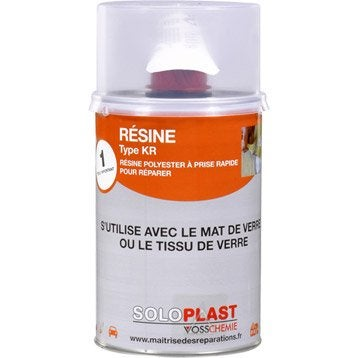 Mastic colle et colle mastic silicone acrylique - Peinture pour fibre de verre glycero ou acrylique ...