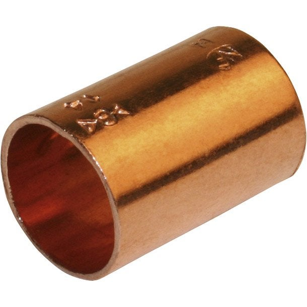 Tube Cuivre Diametre