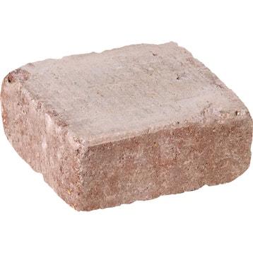 carrelage pav dalle b ton pierre naturelle et reconstitu e au meilleur prix leroy merlin. Black Bedroom Furniture Sets. Home Design Ideas