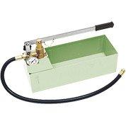 Kit 1 m plancher chauffant basse temp easyfloor 170bao - Pompe a epreuve ...