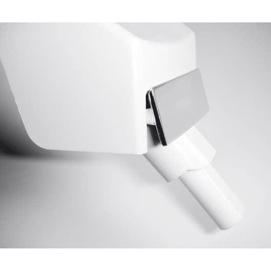 douchette japonaise leroy merlin. Black Bedroom Furniture Sets. Home Design Ideas