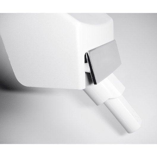 wc japonais wc abattant et lave mains leroy merlin. Black Bedroom Furniture Sets. Home Design Ideas