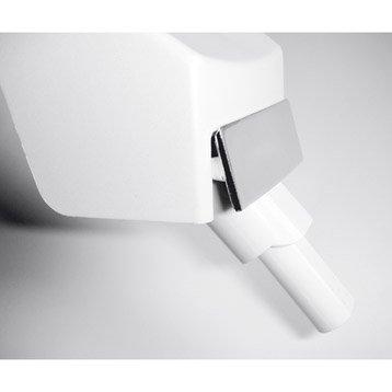 Wc japonais wc abattant et lave mains toilette au - Toilette japonaise prix ...