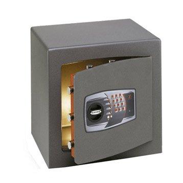 coffre fort et caisse monnaie s curit serrure et. Black Bedroom Furniture Sets. Home Design Ideas