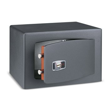 caisse monnaie leroy merlin choix de l 39 ing nierie sanitaire. Black Bedroom Furniture Sets. Home Design Ideas