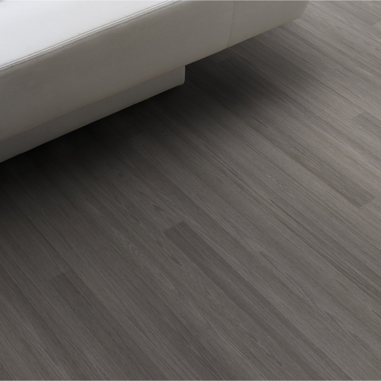 sol pvc gris fairway cloud gerflor texline hqr l 4 m leroy merlin. Black Bedroom Furniture Sets. Home Design Ideas