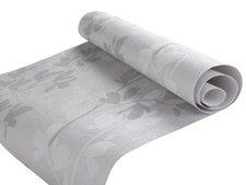 video comment mettre du papier peint saint quentin tarif horaire artisan papier peint trompe. Black Bedroom Furniture Sets. Home Design Ideas
