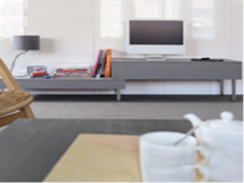 faire des placards sous pente faire des placards sous pente with faire des placards sous pente. Black Bedroom Furniture Sets. Home Design Ideas